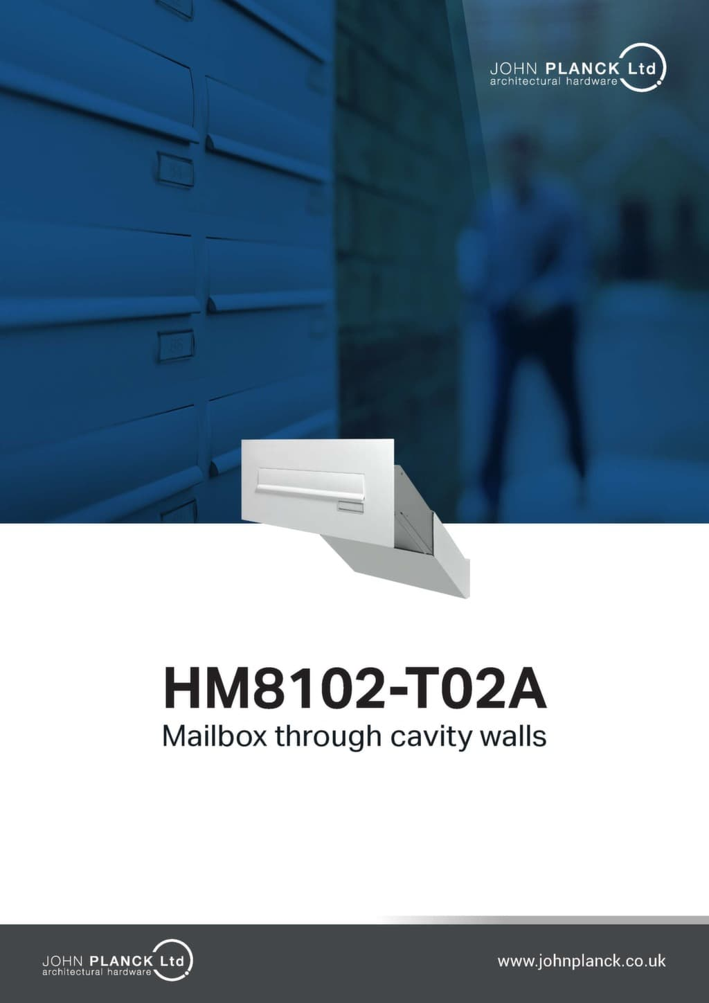 HM8102-T02A