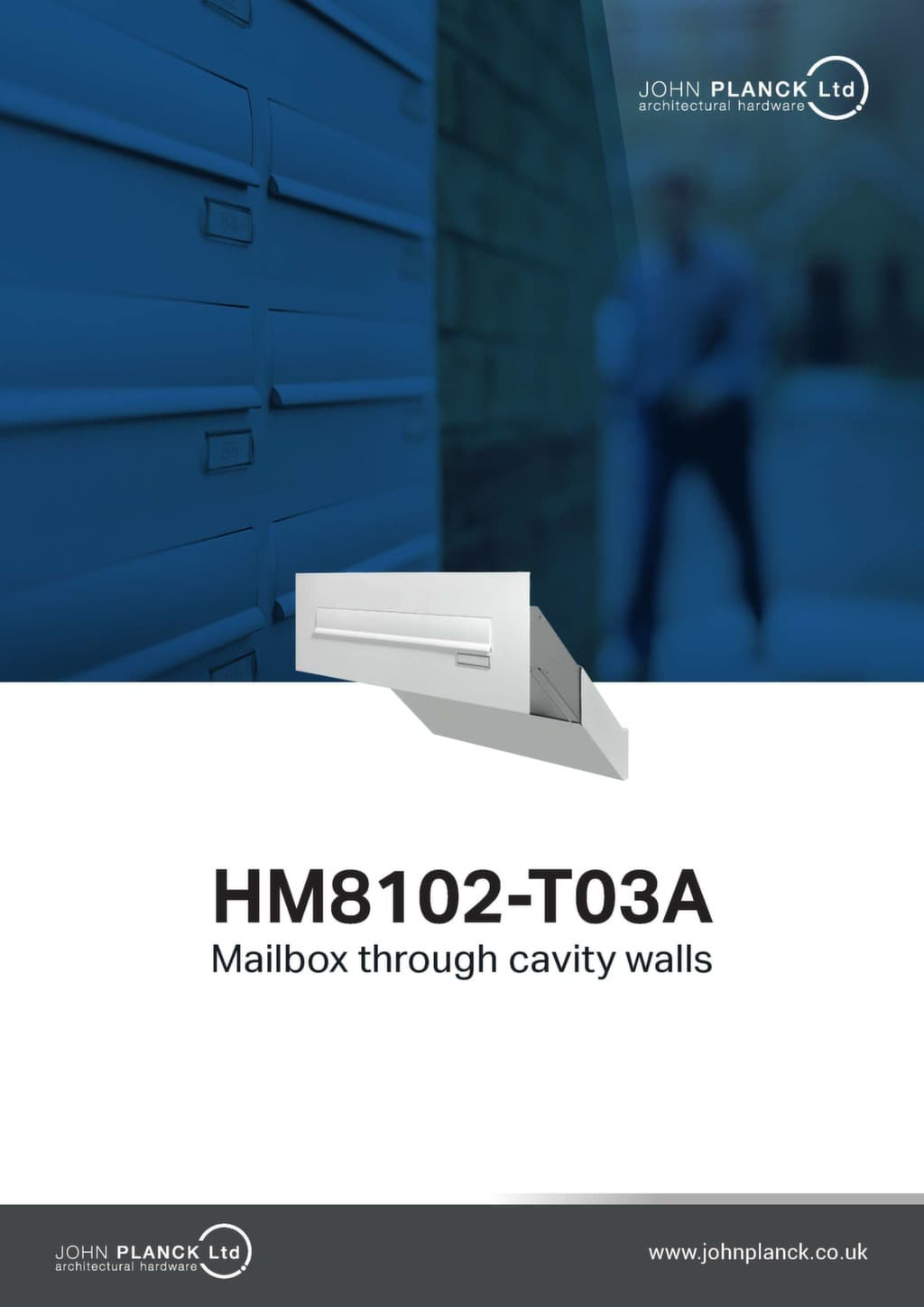 HM8102-T03A