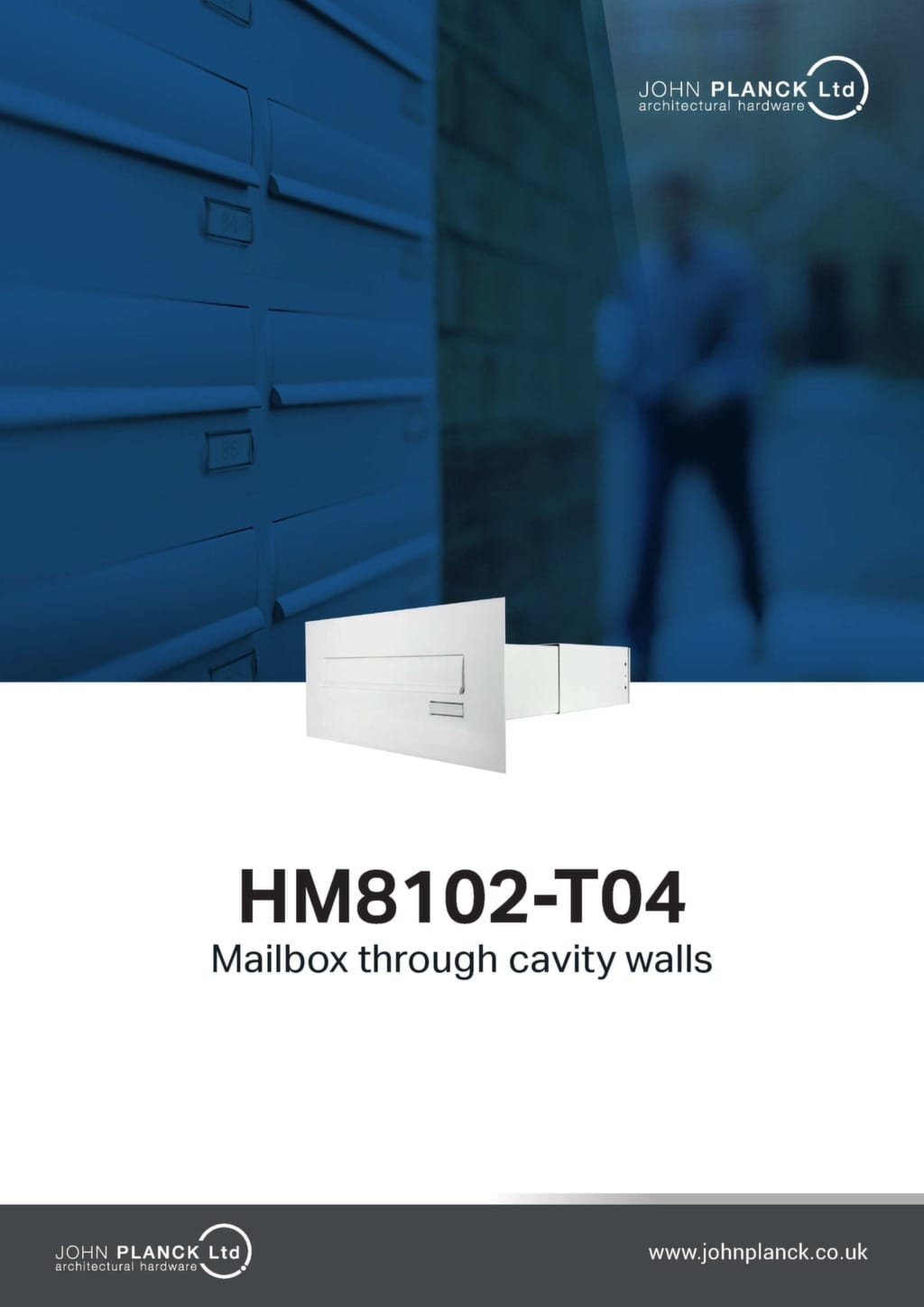 HM8102-T04