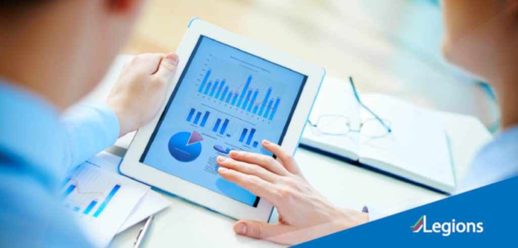 Estratégias de marketing digital, as 4 mais de sucesso