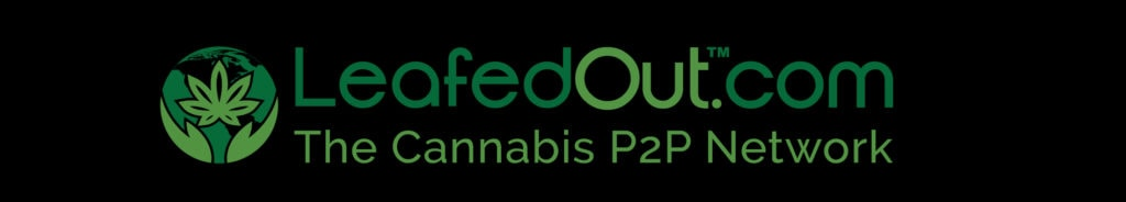 LeafedOut Cannabis Near Me
