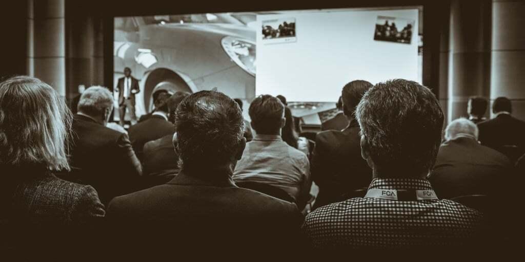 maxiomtechnology sponsors dotnetnuke seminar