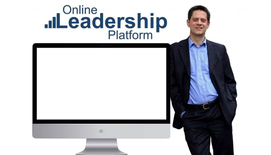 leadership-platform-monitorx1200x627