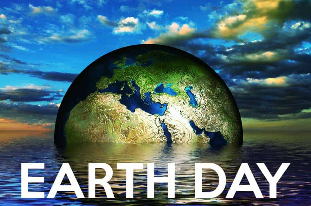 Best Earth Day Memes