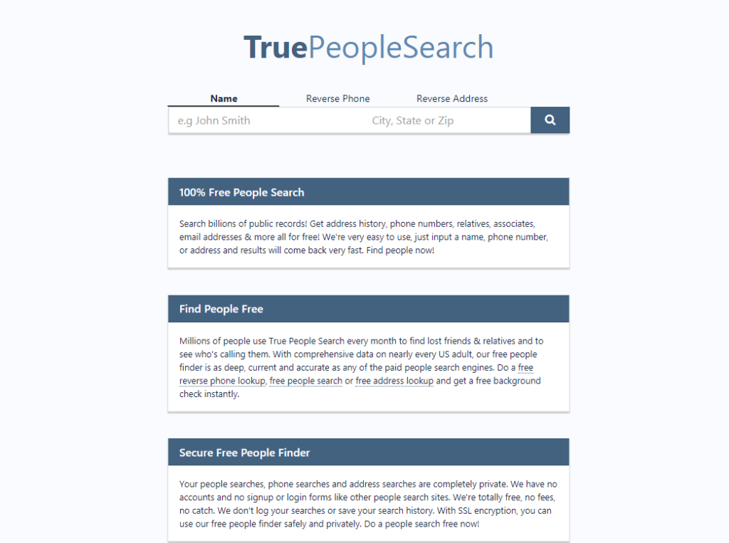 True People Search; truepeoplesearch; people search websites; true people.search customer service; fast people search; people search now; true people search united kingdom; truepeoplesearch app