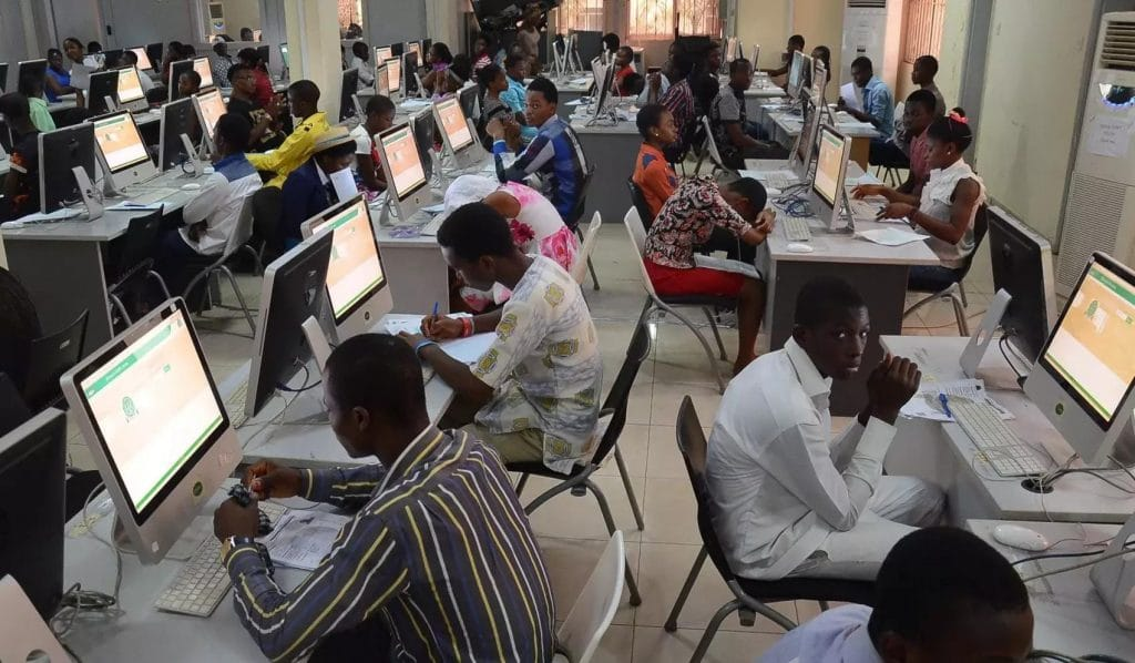 UTME 2017: Why some Jamb Candidates won't get their results - Registrar