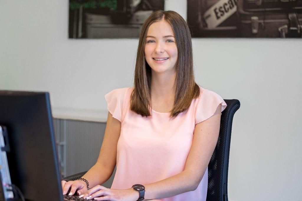 Anna-Siller-Urlaubsberaterin