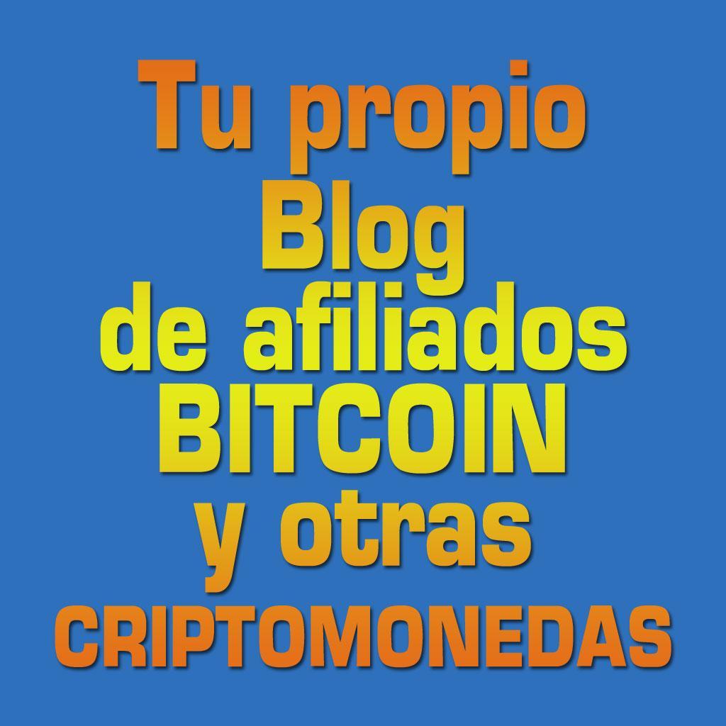 blog de afiliados bitcoin