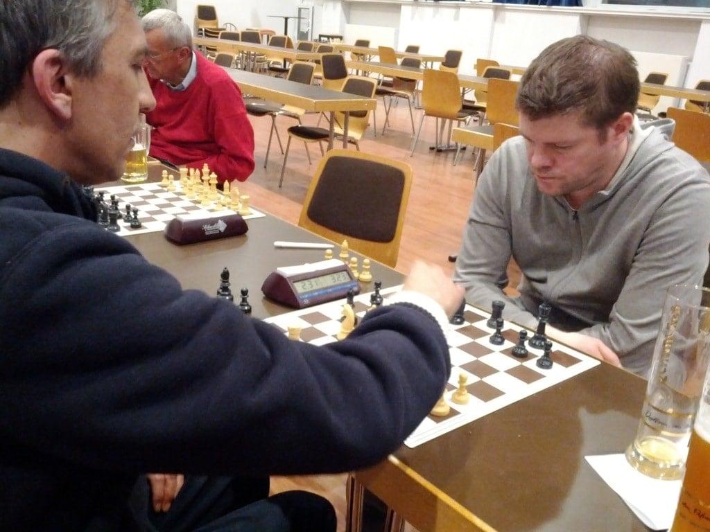 IMG_20120407_215950 Schachfreunde Frankfurt 1921 e.V.