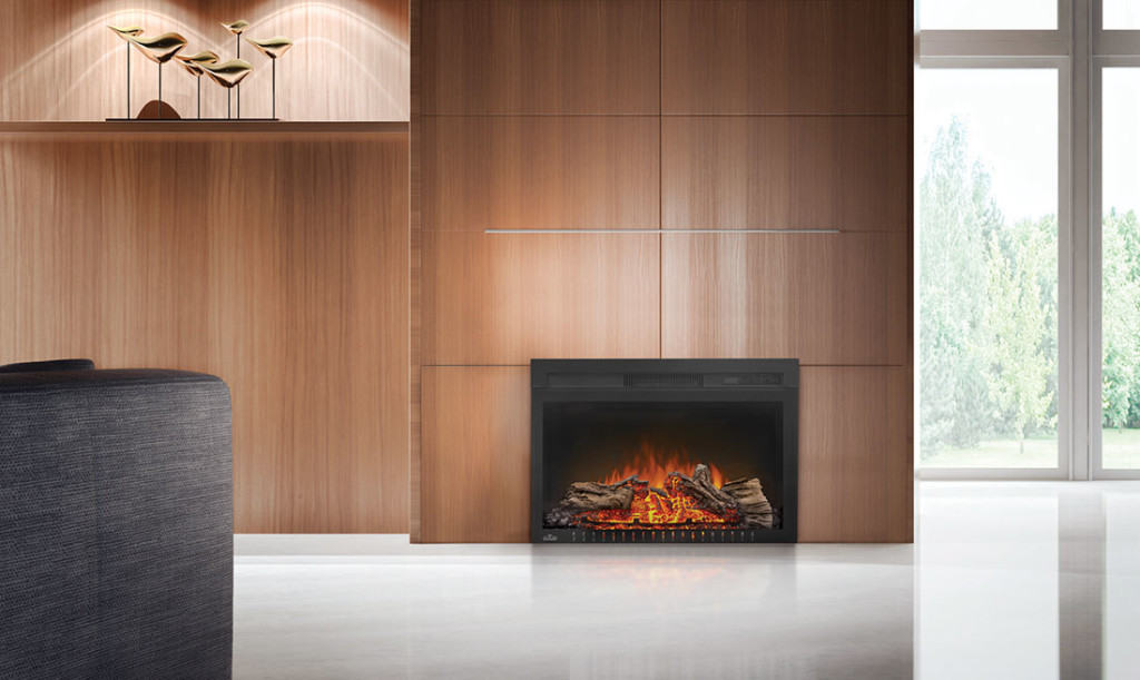 napoleon-built-in-electric-fireplace-1-1024x611