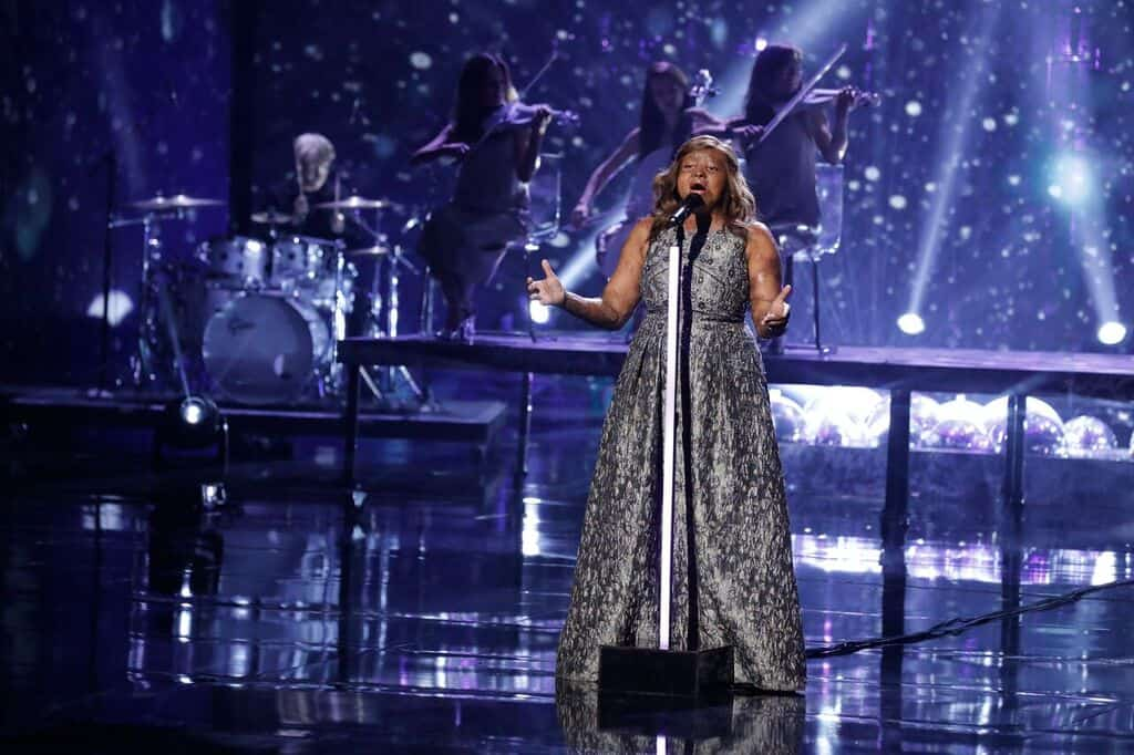 Best of the Best: America's Got Talent Performances You Need to See