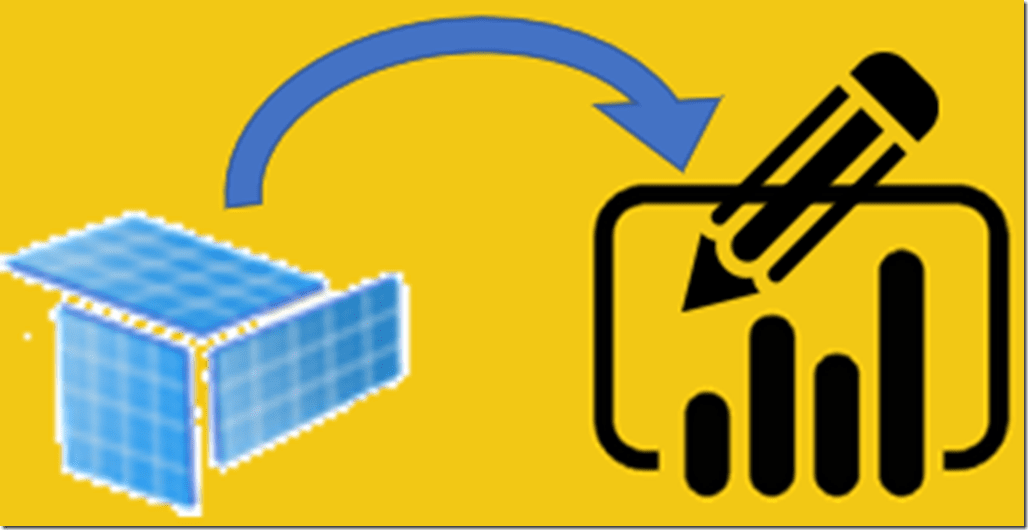 SSAS Tabular Documenter with Power BI