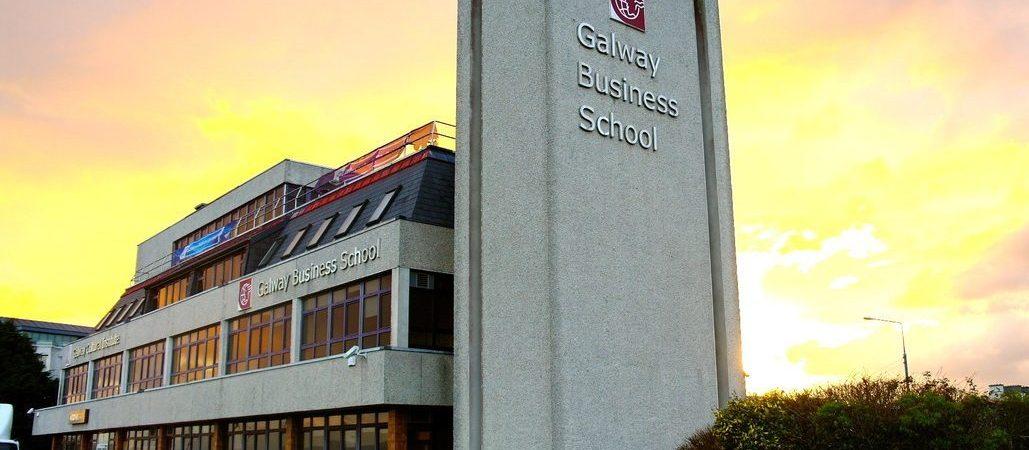 Galway Business School