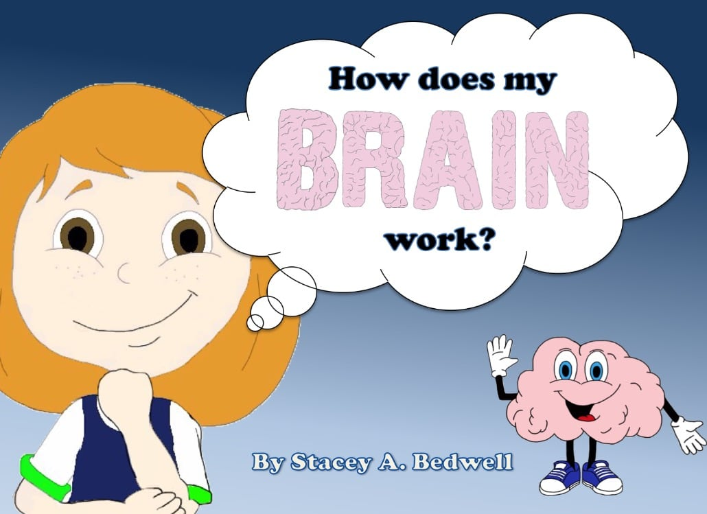 How Does My Brain Work