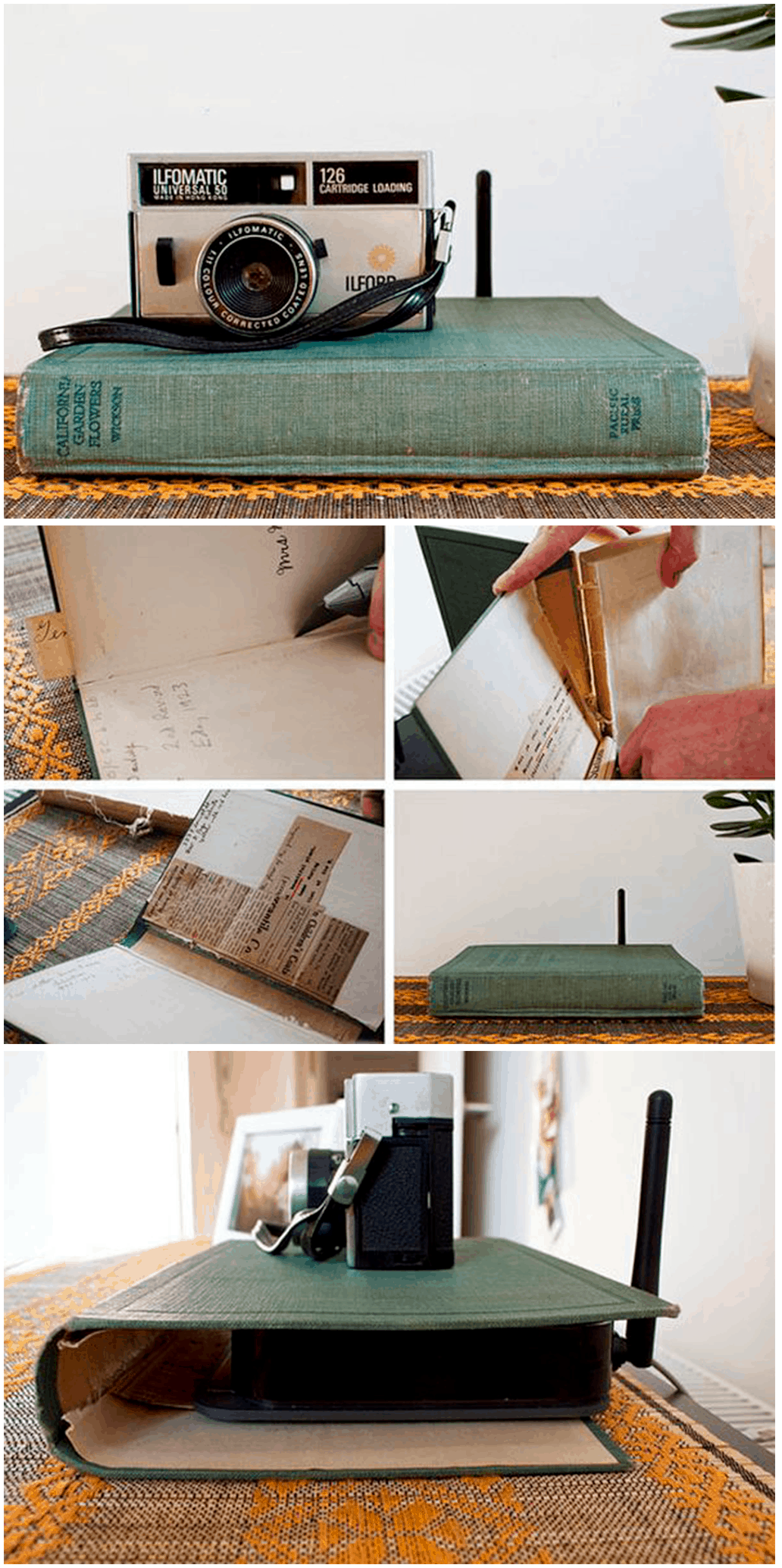 esconder-roteador-livro