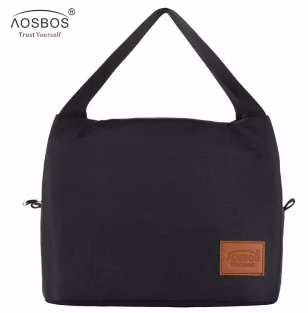insulated bags for adults