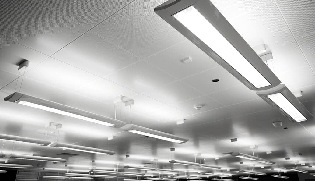 led-lighting-fixture retrofit-energy-efficiency-kw-engineering