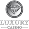 Luxury Casino Logo