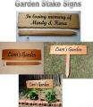 garden-stake-wooden-signs-AustralianWorshopCreations----wooden-signs