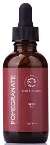 Eve Hansen Pomegranate Seed Oil