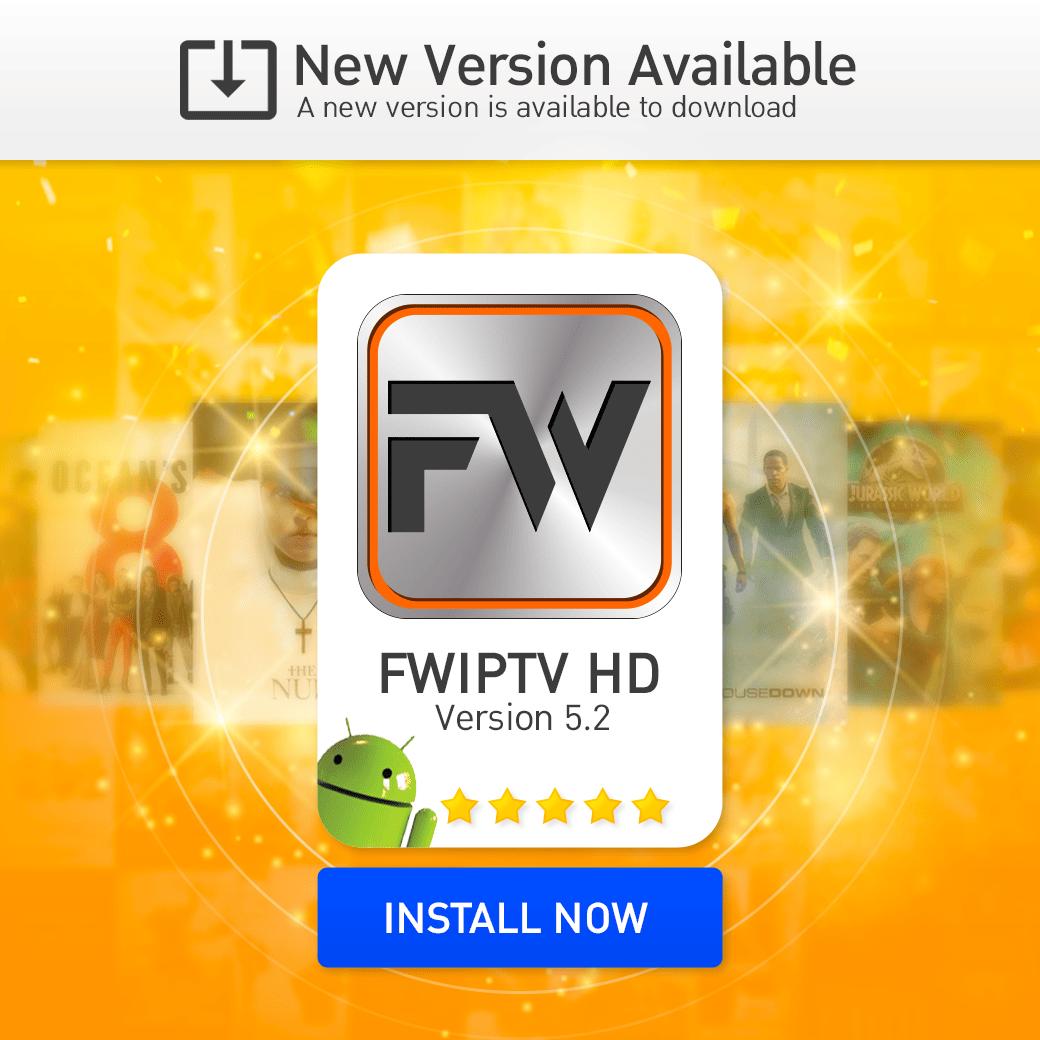 fwiptv 5.2 apk new-version