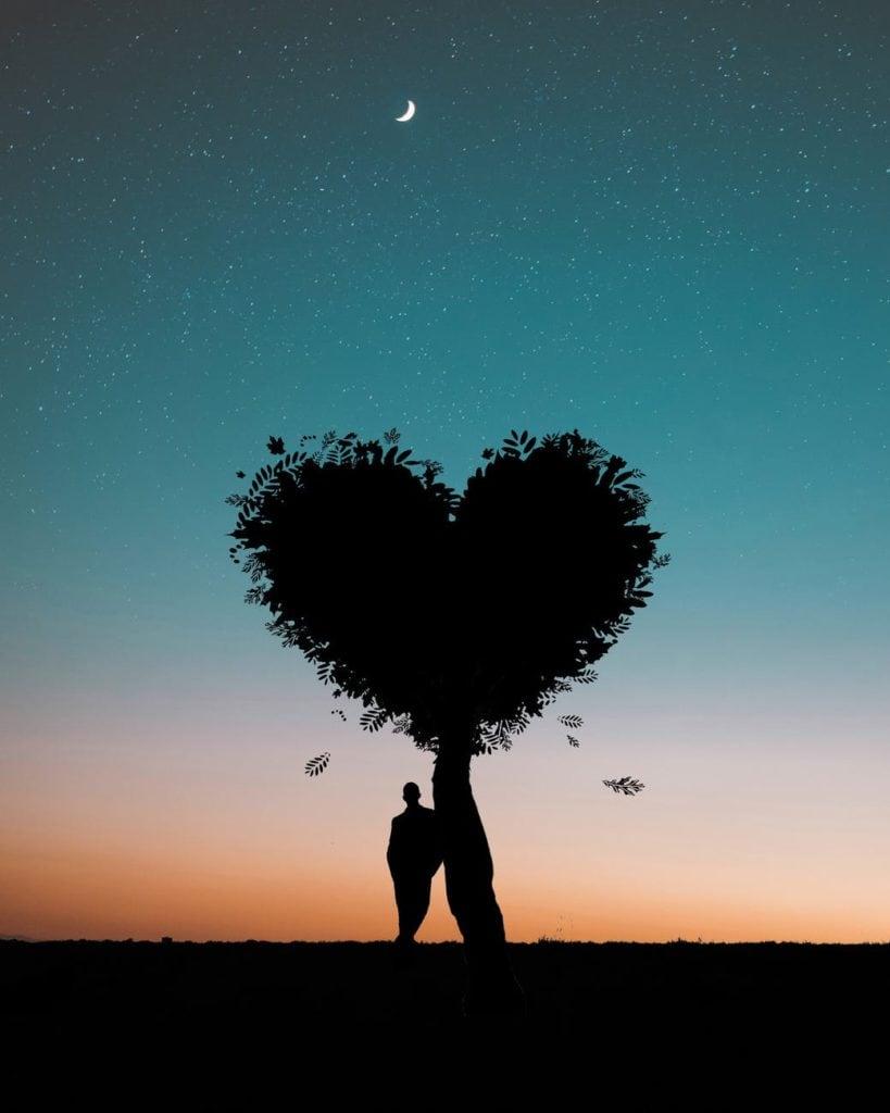 Dreaming broken heart | Broken heart | Broken heart quotes