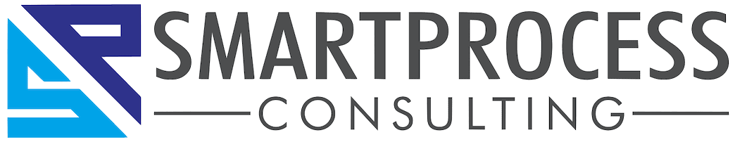 Smartprocess Consulting
