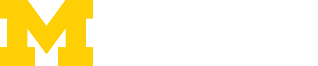 Alumni Association horizontal logo