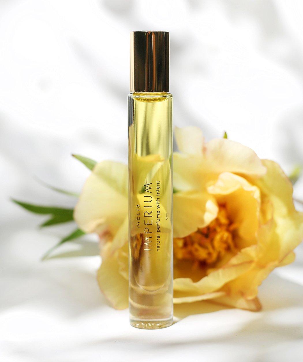 melis-natural-perfume-homepage