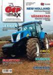 GÉPmax – 2010-08 – augusztus