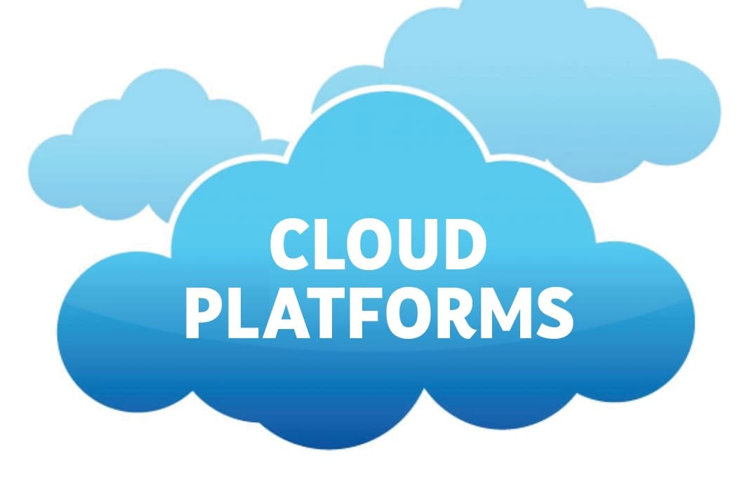 Cloud Platforms