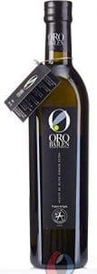 Oro Bailen Extra Virgin Olive Oil