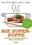Fallon morel die supersuppe