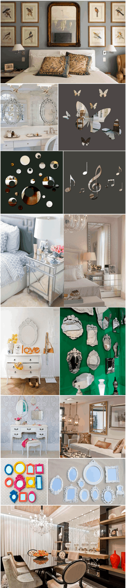 decor-apartamento-alugado-espelho