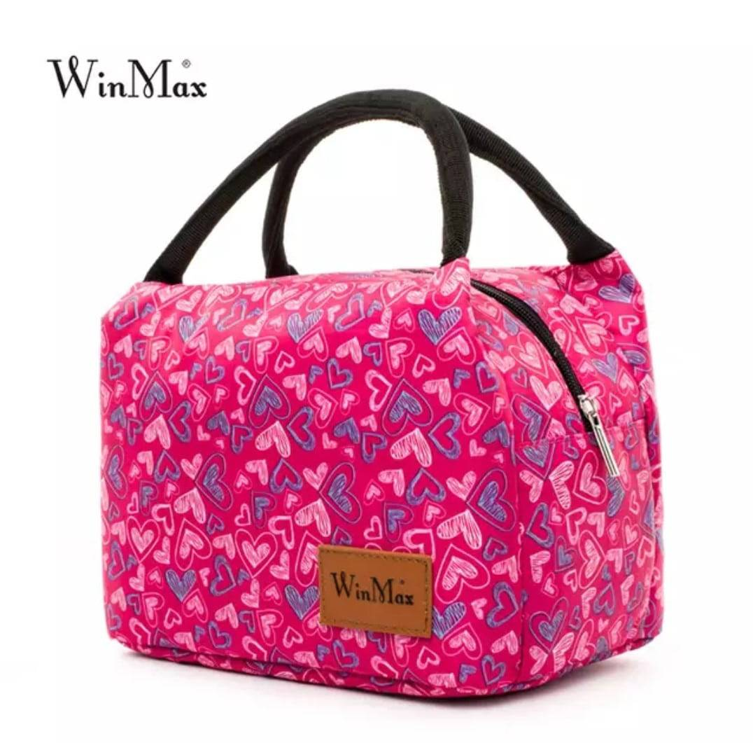 best stylish lunch bags for women