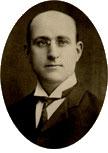 E.R. Jennings