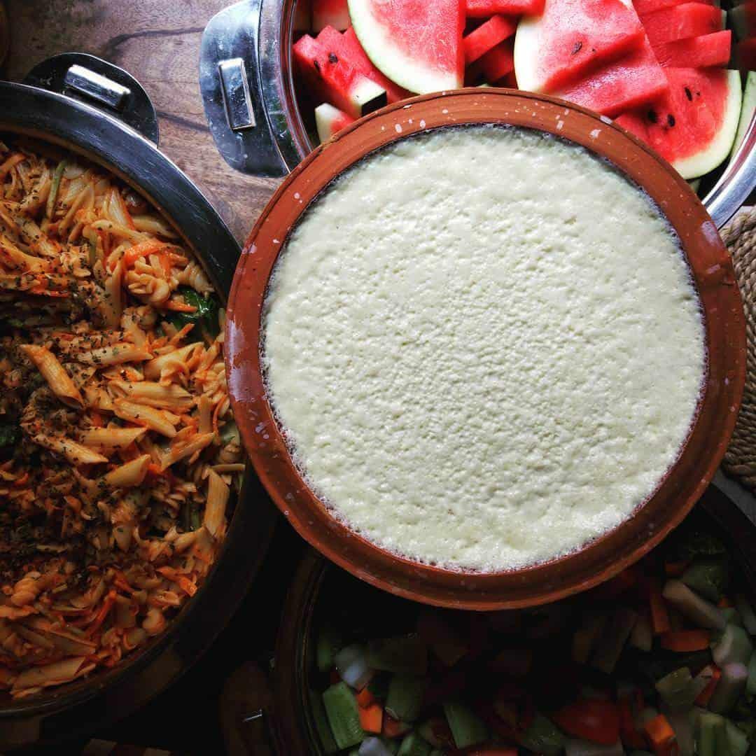 Mayur Restaurant Bhaktapur