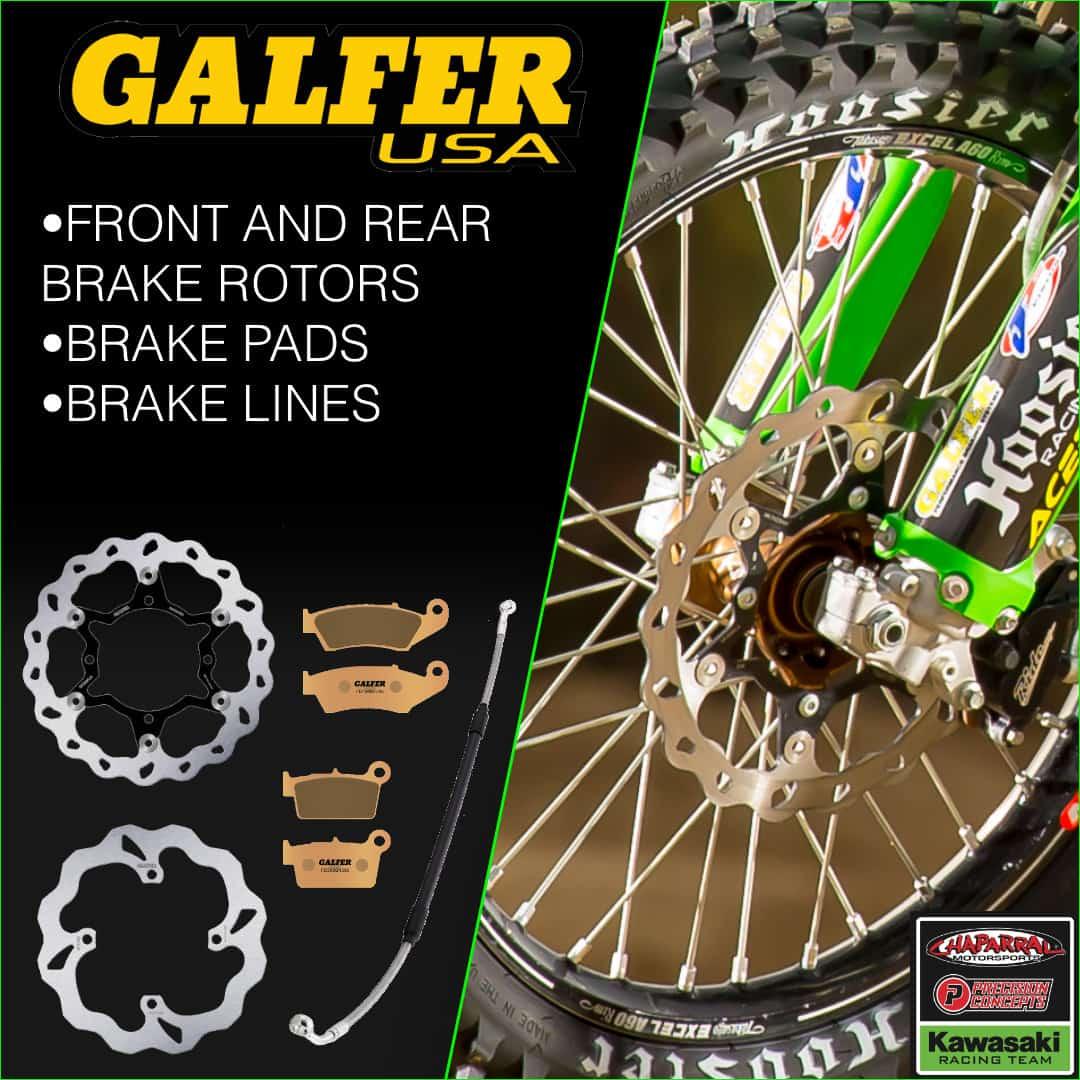 Galfer 2021 (1)
