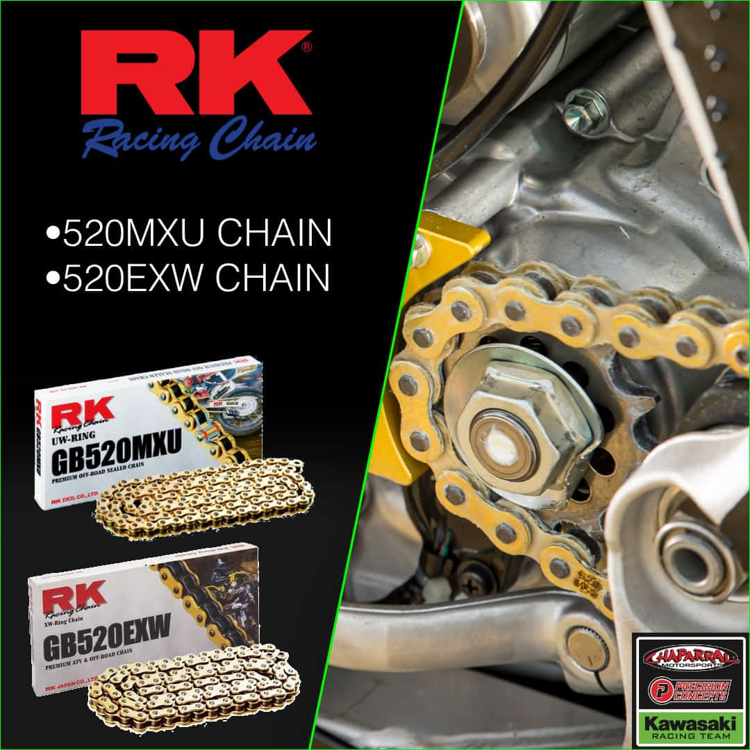RK Chains 2021 (2)