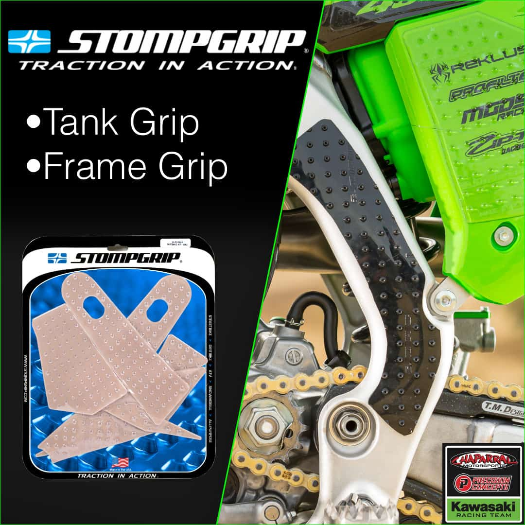 Stompgrip 2021 (3)