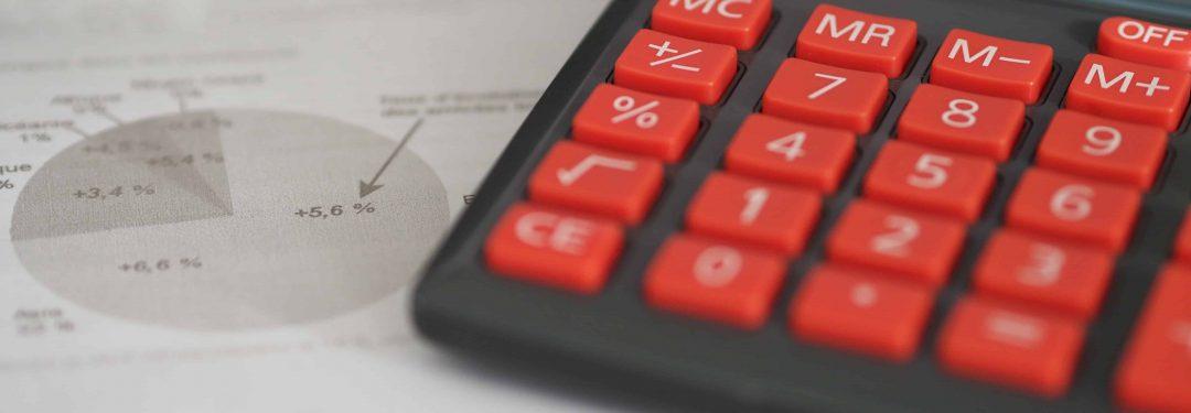 Big 4 accountancy - BCP