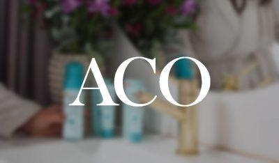 aco-influencer-marketing