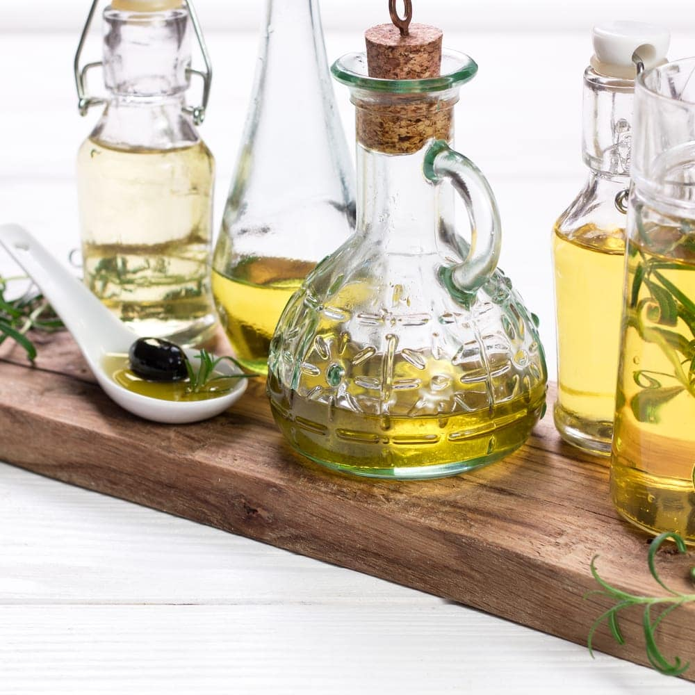 10 things you must know about fats and oils