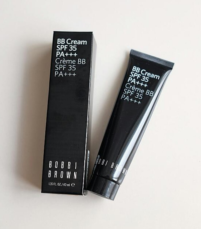 BB Cream reviews of Bobbi Brown, La Roche-Posay & Ginvera