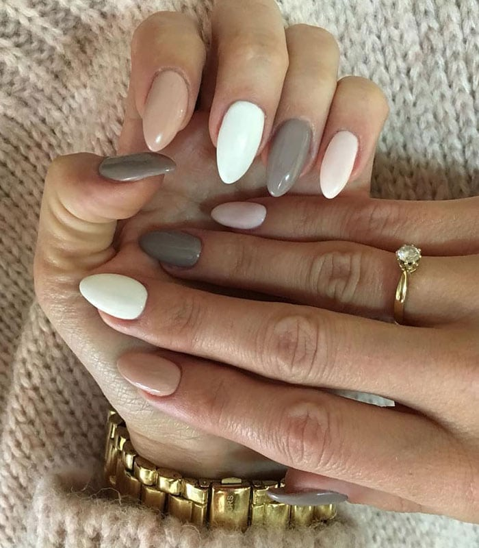 How long do gel nails last?