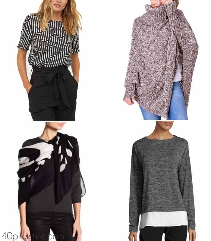 Cheap clothing websites: The best stores for shopping on a budget