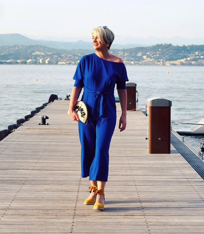 The Best Summer Jumpsuits For Women In Stores Now