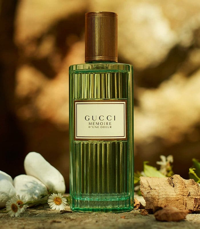 Top perfumes for women this winter: The most glamorous scents for your Christmas parties
