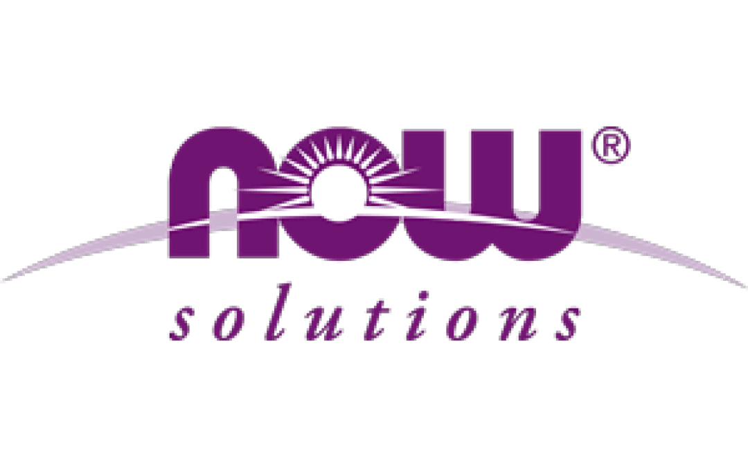 NOW SOLUTIONS