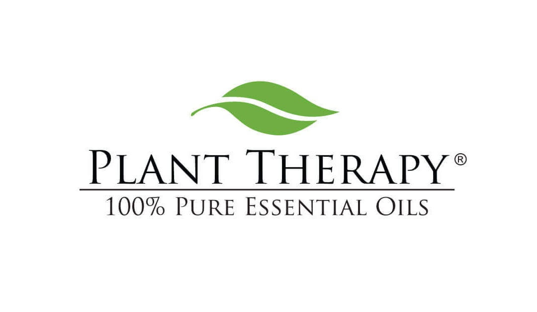 Plant Therapy Essential Oils & Brand Review